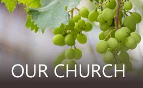Link image for Our Church