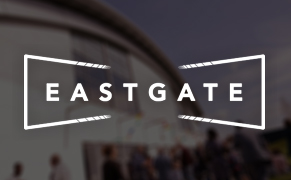 Link image for Eastgate, Kent Website