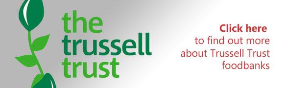 Trusell Trust