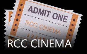 Link image for RCC Cinema